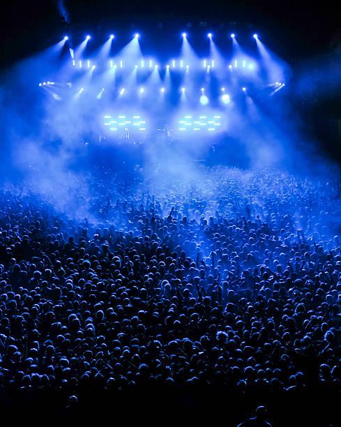 Best EDM songs to listen in September 2021.